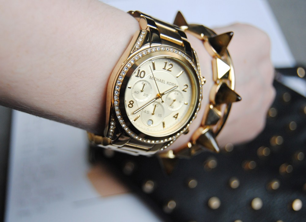 michael_kors_watch_127